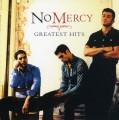 CDNo Mercy / Greatest Hits