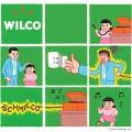 CDWilco / Schmilco / Digipack