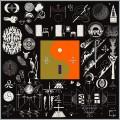 LPBon Iver / 22,A Million / Vinyl