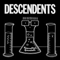 CDDescendents / Hypercaffium Spazzinate