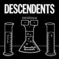 LPDescendents / Hypercaffium Spazzinate / Vinyl