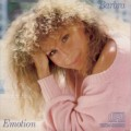 CDStreisand Barbra / Emotion