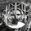CDPet Shop Boys / Twenty Something / CDS / Digipack