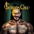 CDFreedom Call / Master Of Light / Digipack