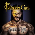 LP/CDFreedom Call / Master Of Light / Vinyl / LP+CD