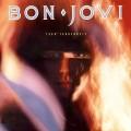 LPBon Jovi / 7800 Fahrenheit / Vinyl