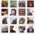 2LPBon Jovi / Crush / Vinyl / 2LP