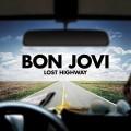 LPBon Jovi / Lost Highway / Vinyl