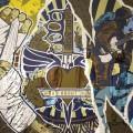 2LPBon Jovi / What About Now / Vinyl / 2LP