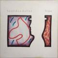 LPSpandau Ballet / True / Vinyl