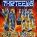 CDTeens / Past And Present 76-96