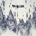 LPDreamarcher / Dreamarcher / Vinyl