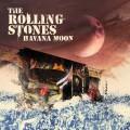 3LPRolling Stones / Havana Moon / Vinyl / 3LP+DVD