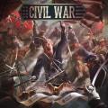 CDCivil War / Last Full Measure / Limited / Digipack