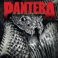 LPPantera / Great Southern Outtakes / Vinyl
