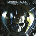 LPMeshiaak / Alliance Of Thieves / Vinyl