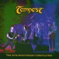 CDTempest / 10th Anniversary Compilat