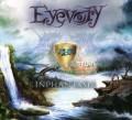 CDEyevory / Inphantasia