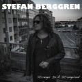 CDBerggren Stefan / Stranger In A Strange Land