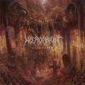 LPHierophant / Mass Grave / Vinyl
