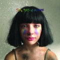 CDSia / This Is Acting / Deluxe