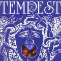 CDTempest / Living In Fear