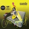 LPSuede / Coming Up / Vinyl