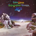 4CDYes / Tales From Topographic Oceans / 3CD+Blu-Ray