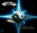 2CDTempest / Control The World:The Tempest Anthology / 2CD