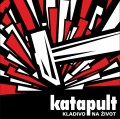 LPKatapult / Kladivo na život / Vinyl