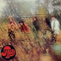 CDSpooky Tooth / It's All About