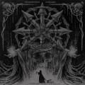 LPIncarceration / Catharsis / Vinyl
