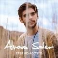 CDSoler Alvaro / Eterno Agosto