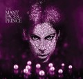3CDPrince / Many Faces Of Prince / Tribute / 3CD / Digipack