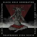 CDBlack Hole Generator / Requiem For Terra
