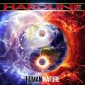 LPHardline / Human Nature / Vinyl