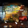 CDJaded Past / Believe