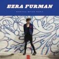 CDFurman Ezra / Perpetual Motion People