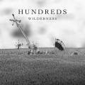 2CDHundreds / Wilderness / 2CD / DeLuxe
