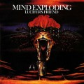 CDLucifer's Friend / Mind Exploding / Reedice