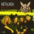 CDMetalinda / Best Of