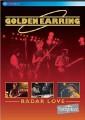 DVDGolden Earring / Radar Love