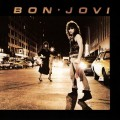 LPBon Jovi / Bon Jovi / Vinyl