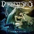 CDDarkest Sins / Broken