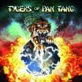 CDTygers Of Pan Tang / Tygers Of Pan Tang