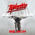 LPTYKETTO / Reach / Vinyl