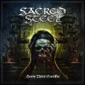 CDSacred Steel / Heavy Metal Sacrifice