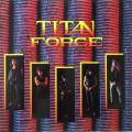 CDTitan Force / Titan Force