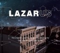 2CDBowie David / Lazarus / Original Cast Recordings / 2CD / Digipack