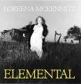 LPMcKennitt Loreena / Elemental / Vinyl